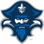 New Orleans NCAA D-I
