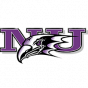 Niagara NCAA D-I