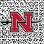 Nicholls St NCAA D-I