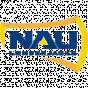 Northern Arizona NCAA D-I