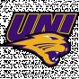 Northern Iowa NCAA D-I