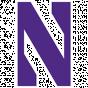Northwestern, USA