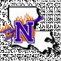 Northwestern St. NCAA D-I