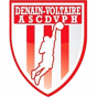 Denain France - Pro B