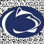 Penn St NCAA D-I