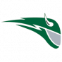 Portland St NCAA D-I