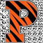 Princeton, USA