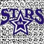 Georgia Stars, USA