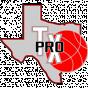 Texas Pro, USA
