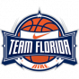 Nike Team Florida, USA