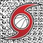 Nike Team Louisiana