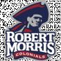 Robert Morris, USA