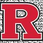 Rutgers, USA