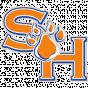 Sam Houston St. NCAA D-I