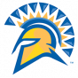 San Jose St NCAA D-I