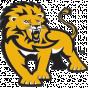 Southeast Louisiana NCAA D-I