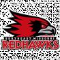 SE Missouri NCAA D-I