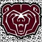 Missouri St NCAA D-I