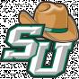 Stetson NCAA D-I