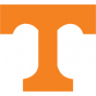 Tennessee NCAA D-I