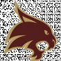 Texas St NCAA D-I