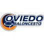 Oviedo Spain - LEB Gold