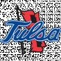 Tulsa, USA