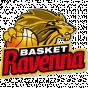Ravenna Italy - Legadue