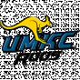 Kansas City NCAA D-I