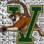 Vermont NCAA D-I