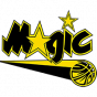 Compton Magic, USA