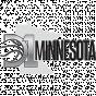 D1 Minnesota, USA