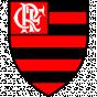 Flamengo Brazil - NBB