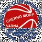 Varna Bulgaria - NBL