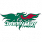 Green Bay, USA