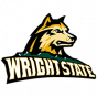 Wright St NCAA D-I