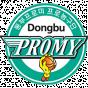Dongbu Promy Korea - KBL