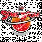 Sonic Boom KT Korea - KBL