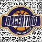 Argentino Junin Argentina LNB