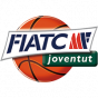 Ante Tomic nba mock draft