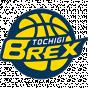 Nikoloz Tskitishvili nba mock draft