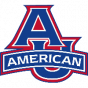American NCAA D-I