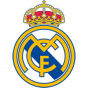 Real Madrid, Spain