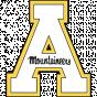 Appalachian St. NCAA D-I