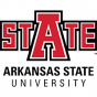 Arkansas St NCAA D-I