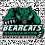 Binghamton NCAA D-I