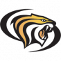 Pacific NCAA D-I