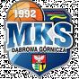 Dabrowa Gornicza Poland - PLK
