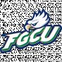 Florida Gulf Coast NCAA D-I