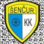Kranj Slovenia - SKL